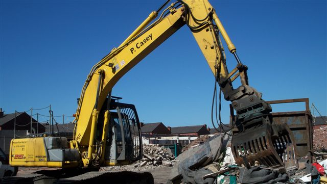 E215B-Demolition-Spec